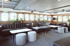 Lounge-2